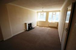 Flat To Let Wellington Road Wallasey Merseyside CH45