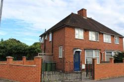 Semi Detached House For Sale London Royal Borough of Greenwich Greater London SE3