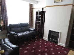 Semi Detached House To Let Welling Kent Kent DA15