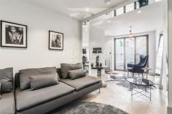 Other For Sale Modus House 33A Holmdale Road Greater London NW6