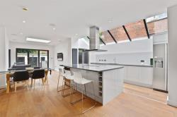 Other For Sale Larch Road London Greater London NW2