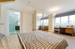 Flat For Sale Fordwych Road London Greater London NW2
