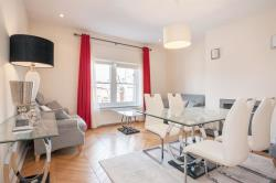 Flat For Sale Minster Road London Greater London NW2