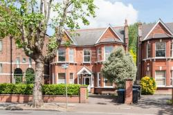 Flat For Sale Walm Lane London Greater London NW2