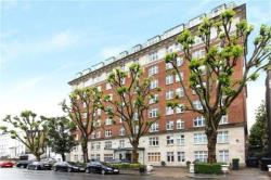 Flat For Sale Abercorn Place London Greater London NW8
