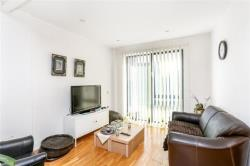 Flat For Sale  Noko Greater London W10