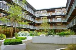 Flat For Sale 3-6 Banister Road London Greater London W10