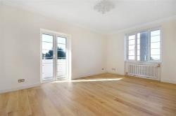 Flat To Let Finchley Road London Greater London NW3