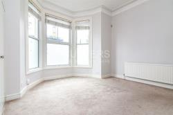 Flat To Let The Avenue London Greater London NW6