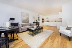 Flat To Let  Finchley Road Greater London NW3