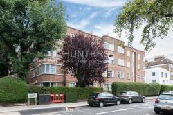 Flat For Sale Priory Road London Greater London NW6