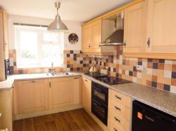 Detached House For Sale Dilton Marsh Westbury Wiltshire BA13