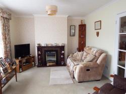 Semi Detached House For Sale Great Cheverell Devizes Wiltshire SN10