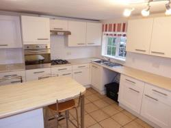 Flat For Sale Warminster Wiltshire Wiltshire BA12