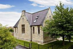 Semi Detached House For Sale Monk Fryston Leeds North Yorkshire LS25