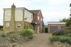Detached House For Sale York Road Tadcaster North Yorkshire LS24