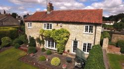 Detached House For Sale Barkston Ash Tadcaster North Yorkshire LS24