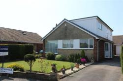 Detached House For Sale Barwick in Elmet Leeds West Yorkshire LS15