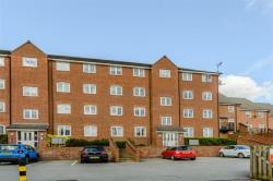 Flat For Sale Middleton Leeds West Yorkshire LS10