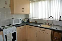 Semi Detached House To Let Leeds Road Tadcaster North Yorkshire LS24