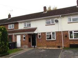 Terraced House To Let  Cawood Crescent North Yorkshire LS24