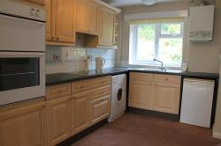Terraced House To Let Station Gardens Wetherby North Yorkshire LS22