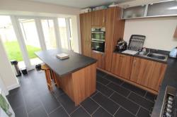 Detached House For Sale Sleep Lane Whitchurch Village Avon BS14
