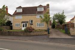 Detached House For Sale Staunton Lane Whitchurch Avon BS14