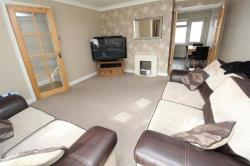 Terraced House For Sale Whitchurch Bristol Avon BS14