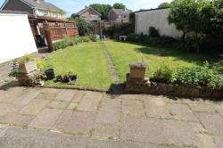 Detached House To Let Cranwell Grove Whitchurch Avon BS14