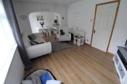 Detached House To Let Tanorth Road Whitchurch Avon BS14