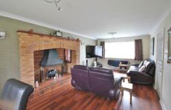 Detached House For Sale Higher Ashton Widnes Cheshire WA8