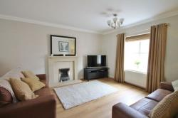Detached House For Sale Norlands Park Widnes Cheshire WA8