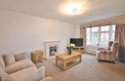 Detached House For Sale  Marsh Brook Road Cheshire WA8