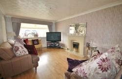 Other For Sale Princes Place Widnes Cheshire WA8