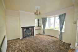 Semi Detached House For Sale Withers Avenue Warrington Cheshire WA2
