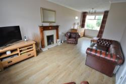 Detached House For Sale Aylestone Lane Wigston Leicestershire LE18
