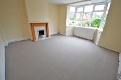 Semi Detached House For Sale Central Avenue Wigston Leicestershire LE18