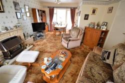 Semi Detached House For Sale Stanhope Road Wigston Leicestershire LE18