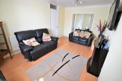 Terraced House For Sale Glen Parva Leicester Leicestershire LE2