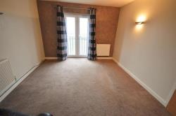 Flat For Sale Park Road Wigston Leicestershire LE18