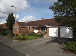 Other For Sale St. Georges Drive Woodhall Spa Lincolnshire LN10
