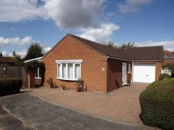 Other For Sale Clinton Way Woodhall Spa Lincolnshire LN10