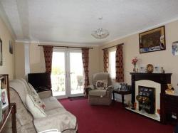 Other For Sale Dogdyke Lincoln Lincolnshire LN4