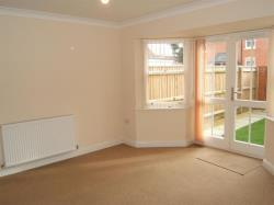 Semi Detached House To Let Woodhall Spa Lincolnshire Lincolnshire LN10