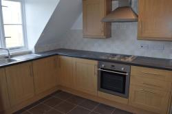 Flat To Let Woodhall Spa Woodhall Spa Lincolnshire LN10