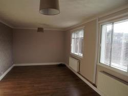 Terraced House To Let Coningsby Lincoln Lincolnshire LN4