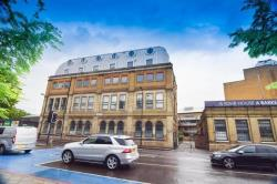 Flat For Sale York Road London Greater London SW11