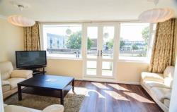 Flat For Sale Newlyn House Benhill Wood Road Surrey SM1
