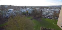 Other For Sale Rushmere House Fontley Way Greater London SW15